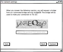 orig2.png (401×486 px, 50 KB)